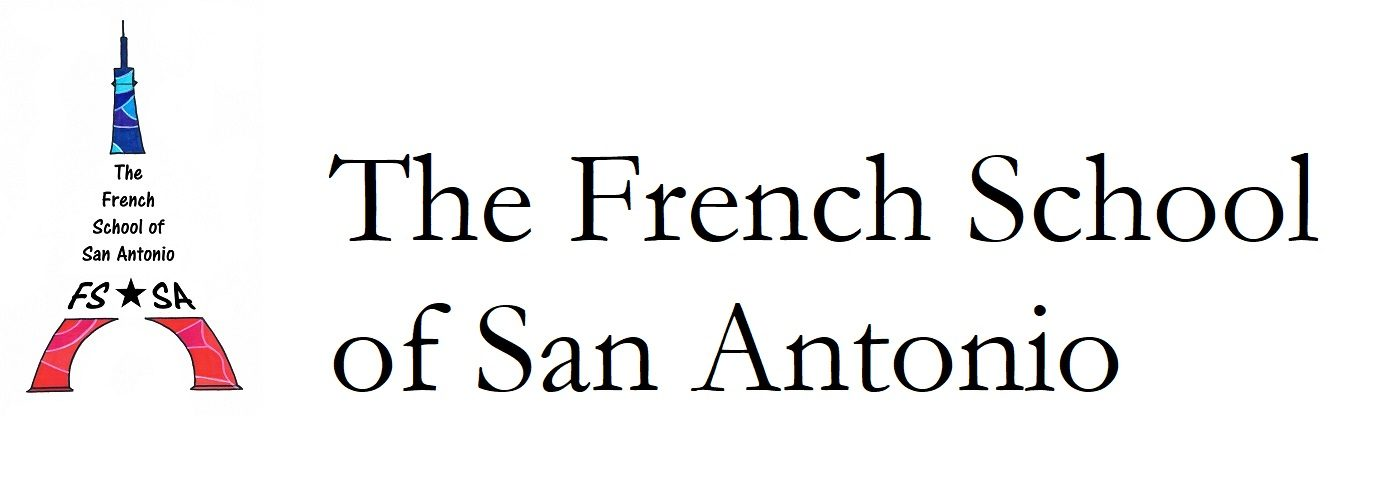 French School of San Antonio